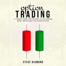 Option Trading