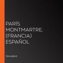 Pars Montmartre, (Francia) Espaol