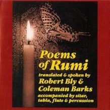 Poems of Rumi