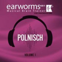 Polnisch, Vol. 1