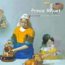 Prince Riquet