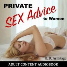 Private Sex Advice to Women