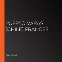 Puerto Varas (Chile) Francs