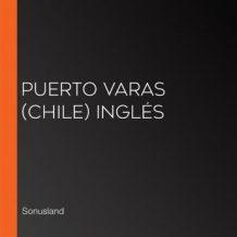 Puerto Varas (Chile) Ingls