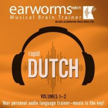 Rapid Dutch, Vol. 1 & 2