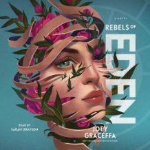 Rebels of Eden