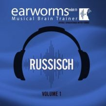 Russisch, Vol. 1