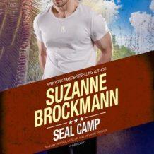 SEAL Camp