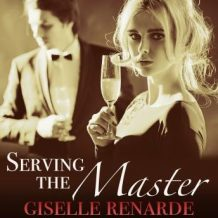 Serving the Master