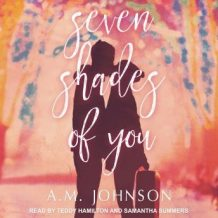 Seven Shades of You