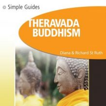 Simple Guides, Theravada Buddhism