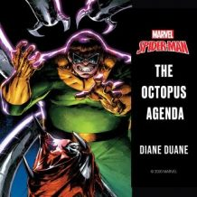 Spider-Man: The Octopus Agenda