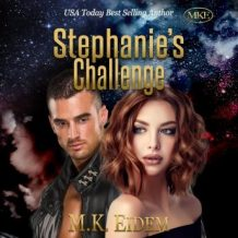 Stephanie's Challenge