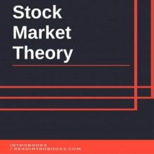 Stock Market Theory