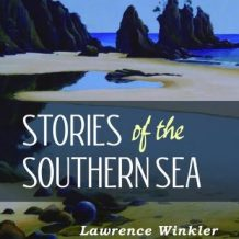 Stories of the Southern Sea