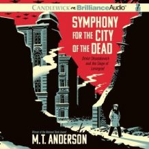 Symphony for the City of the Dead