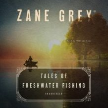 Tales of Freshwater Fishing