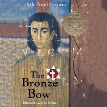 The Bronze Bow: 45th Anniversary