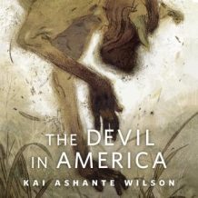 The Devil in America: A Tor.Com Original
