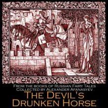 The Devil's Drunken Horse