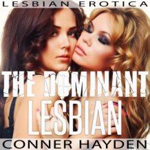 The Dominant Lesbian