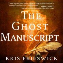 The Ghost Manuscript