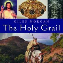 The Holy Grail - The Pocket Essential Guide