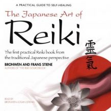 The Japanese Art of Reiki