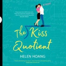 The Kiss Quotient - Booktrack Edition