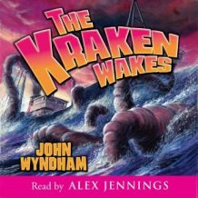 The Kraken Wakes
