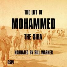 The Life of Mohammed: The Sira