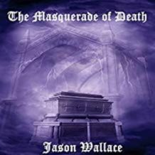 The Masquerade of Death