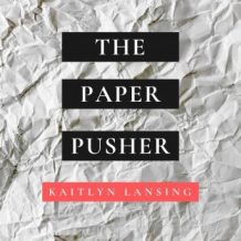 The Paper Pusher