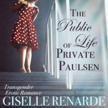 The Public Life of Private Paulsen