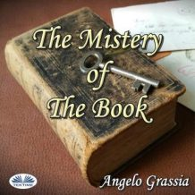The The Mistery Of The Book