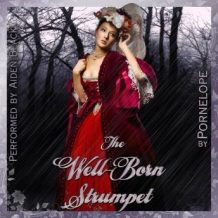 The Well-Born Strumpet
