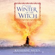 The Winter of the Witch: A Novel