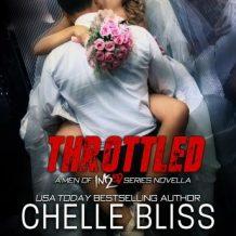 Throttled: A Men of Inked Novella
