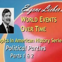 Topics in American History Series: Political Parties