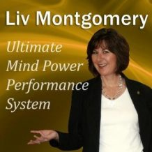 Ultimate Mind Power Performance System: With Mind Music for Peak Performance