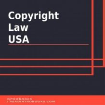 US Copyright Law