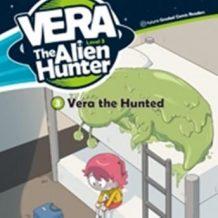 Vera the Hunted