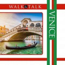 Walk and Talk Venice
