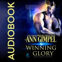 Winning Glory: Military Romance With a Science Fiction Edge