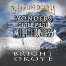 Wonders of the White Wilderness