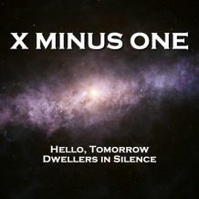 X Minus One  - Child's Play & Requiem